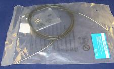 SHIMANO Ultegra/105/Tiagra Brake Cable Set SLR Casing Road Bike