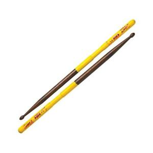 Zildjian ZASTG - Trilok GURTU Artist Model Drum Sticks  - 1x Pair Sticks