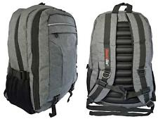 Laptop Backpack Bag Travel Rucksack 15.6 Inch Screens Tablet Daypack Office Work