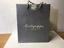 Usato Usato 29 X 32 X 10 Cm Paper Bag Luminox Borsa Carta