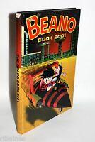 The Beano Annual/Book 2001, DC Thompson Comics 2000, R & L