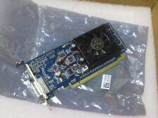 Genuine TFD9V Geforce G310 Ddr3 512mb Video Card 0TFD9V low profile