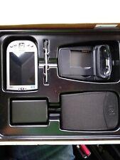 Hp H4150 Ipaq New in Open Box Rare! Pocket Pc 2003 Unused!