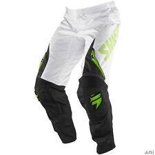 Shift Racing Assault Pants Youth Sz. 24
