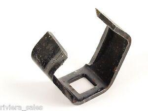 Centre Cutter Blade Fits ALKO SHREDDER H2200 B3000 B3200 105890, 343359, 22-502