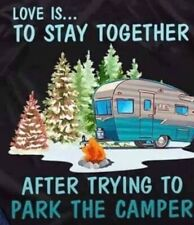 RESALE RPI-PREFERRED GOLD & COAST TO COAST CAMPGROUND MEMBERSHIP