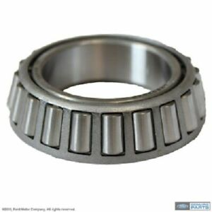 Genuine Ford Bearing XW4Z-4221-AA