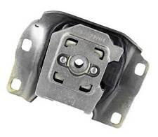 Volvo S40 V50 C70 Lower Engine Motor Mount Driver Left PRO Parts 31359779 NEW