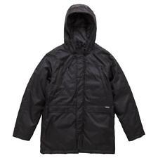 Alpinestars Tectonic Jacket (M) Black