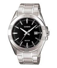 2bac0cbb302d Relojes de pulsera para hombre