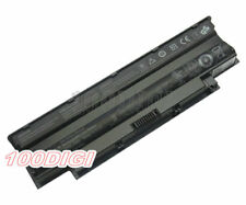 48Wh New Battery For Dell Vostro 1440 1450 1540 1550 2420 451-11510 WT2P4 J1KND