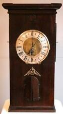 Wooden Antique Clocks with Chimes