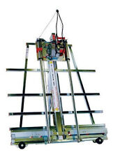 Safety Speed Cut C5 Vertical Panel Saw
