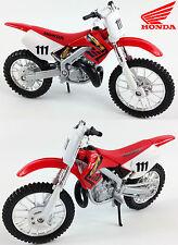 Moto Guzzi V10 Centauro Motorrad Special Edition Maisto 1 18