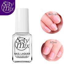 Sexymix Nail Treatment Soften Oil Cream Dead Skin Cuticle Remover Exfoliator 7ml