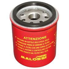 Filtro Olio Malossi per Scooter Piaggio 125 Vespa Gt 2003-2009 0313382 Nuovo