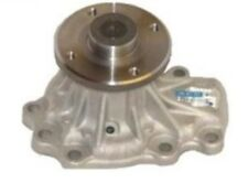 WATER PUMP FOR NISSAN 200 SX 2.0I 16V TURBO S15 (2000-2003)