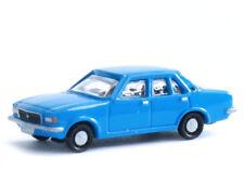Lemke LC4501 - PKW Opel Rekord D Limousine blau - Spur N - NEU
