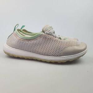 Women's MERRELL 'Ventilator' Sz 6 US Casual Shoes GCon   3+ Extra 10% Off