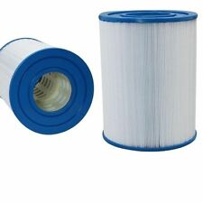 EC500 Davey Replacement Filter Cartridge for Swimming Pool Filter