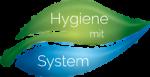 Herrmann Betriebshygiene
