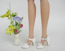 """Shoes for Tonner/16""""Antoinette, Ellowyne Wilde /16""""Deja Vu doll(ADES-19)"""