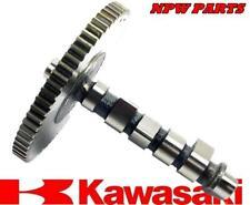 Kawasaki Engine FD590V Camshaft Valve 12044-2242 New OEM