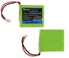 650mAh AKKU für SIEMENS GIGASET V30145-K1310-X382 Accu Batterie Battery Neu