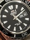 рџ'ЇOrient Men's 'Mako XL' Japanese Automatic Stainless Steel Diving Watch вЊљ рџ'Њ