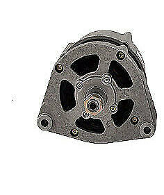 Fits Mercedes-Benz Bosch Remanufactured Alternator AL80X / 005154740288 / BOA080