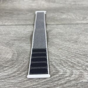Genuine Apple Watch Strap Sport loop - Seashell - 42mm/44mm