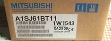 1PC NEW IN BOX Mitsubishi PLC A1SJ61BT11