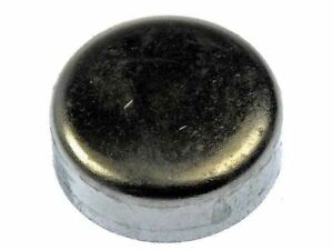 Freeze Plug For 2007-2016 GMC Acadia 2008 2009 2010 2011 2012 2013 2014 N249MC