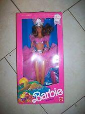 Brazilian Barbie DOTW 1989 Special Edition