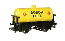 Bachmann Trains H O Thomas the Tank Engine - Sodor Fuel Tank 77039