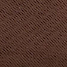 BROWN RECLINER COVER STRETCHES FOR A TIGHT FIT-CHCKERBARD-NICE SOFT FABRIC
