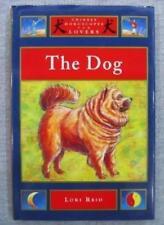 Chinese Horoscopes for Lovers: Dog,Lori Reid, Paul Collicutt