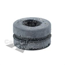 BMW Central Chassis Electronic Rubber Grommet R65 R80 R100 R60 R75 R90 F650 F800