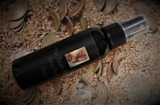 MONEY Potion Spray Mist Ritual Oil Spray 2 oz Potion ~ Wicca Witchcraft Pagan