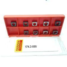 22X8X850 Cinghie per Variatori Li 850