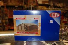 N Heljan 613 * Car Repair Shop kit * NIB