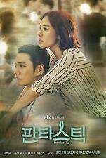 Fantastic   NEW    Korean Drama - GOOD ENG SUBS