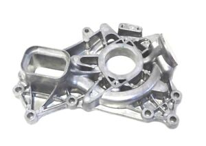 Water Pump Housing for Mack MP8 Engine  20505543