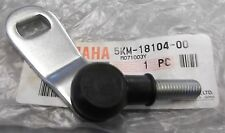 Genuine Yamaha YFM660 Grizzly Gear Lever Gearchange Linkage Joint 5KM-18104-00
