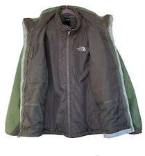 The North Face Jacket Women Size XL