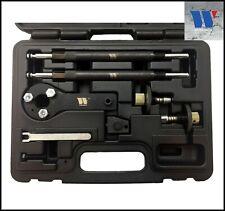 Werkzeug - Locking Kit Alfa Romeo Fiat Lancia 1.2 16v,1.4 16v 1.4 T Jet - Belt