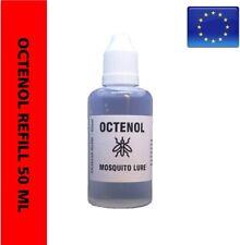 Octenol Refill bottle - 50 ml