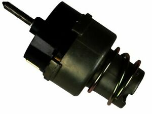 For 1960 Ford Victoria Starter Switch 59925VT Starter Switch