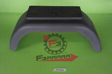 F3-3301193 Parafango posteriore DX Piaggio APE APE 50 FL3 - Europa Originale 565
