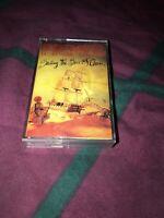 Primus: Sailing The Seas Of Cheese [ Audio Cassette ], Primus